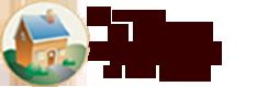 HDTSD-logo-final